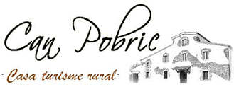 Can Pobric